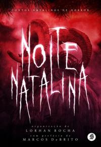 NOITE_NATALINA