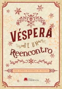 VESPERA_DE_UM_REENCONTRO