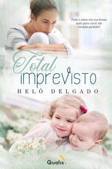 total_imprevisto_miniatura